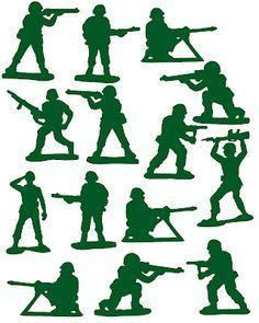 army men clip art army clipart 13.