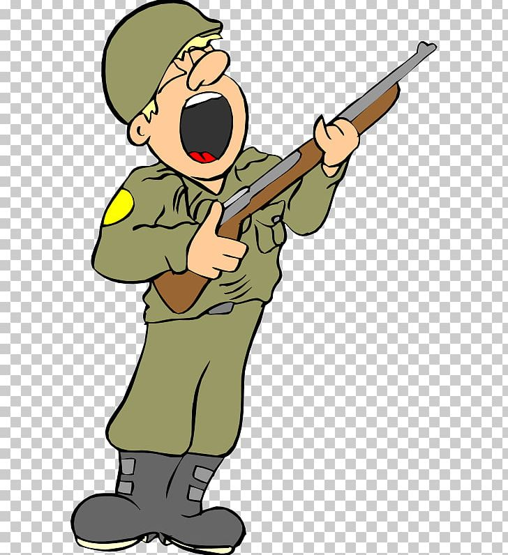 Soldier Army Military Free Content PNG, Clipart, Army, Army Men.