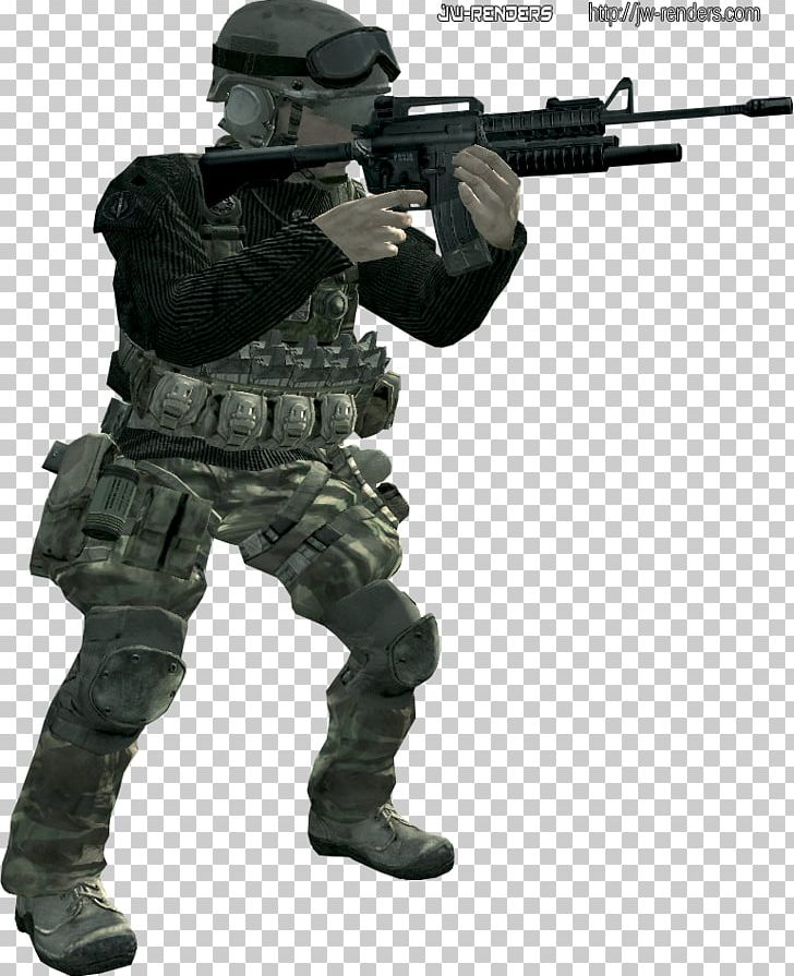 Sniper Rifle Infantry Airsoft Marksman PNG, Clipart, Airsoft.