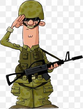 Army Men Images, Army Men Transparent PNG, Free download.