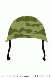 Army hat clipart 2 » Clipart Station.