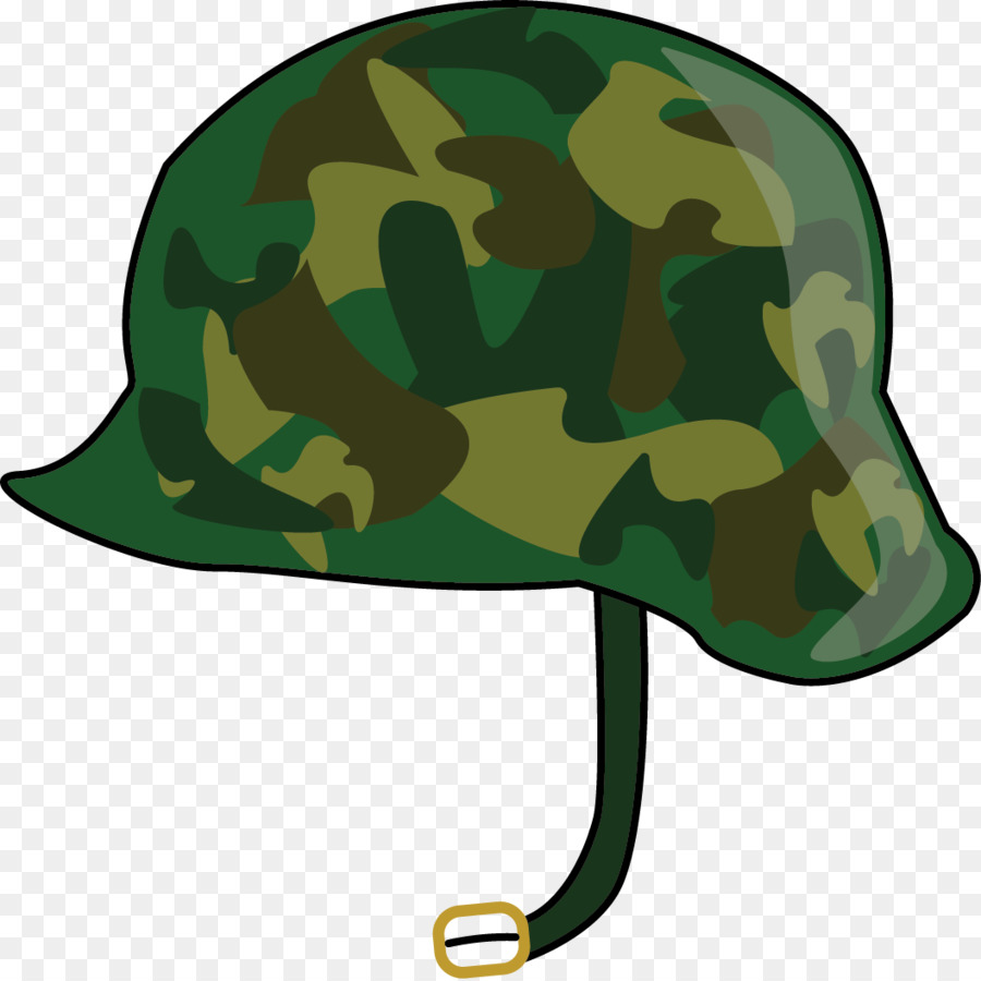 Army Cartoon png download.