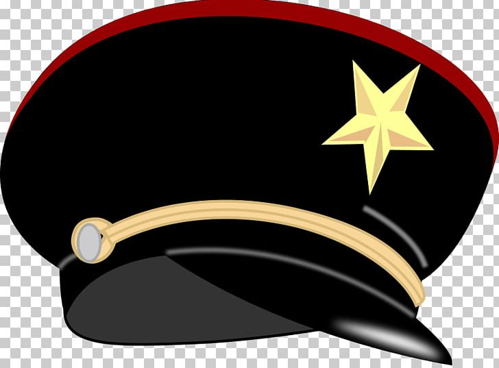 Military Army Hat Soldier PNG, Clipart, Army, Cap, Clipart, Clip Art.