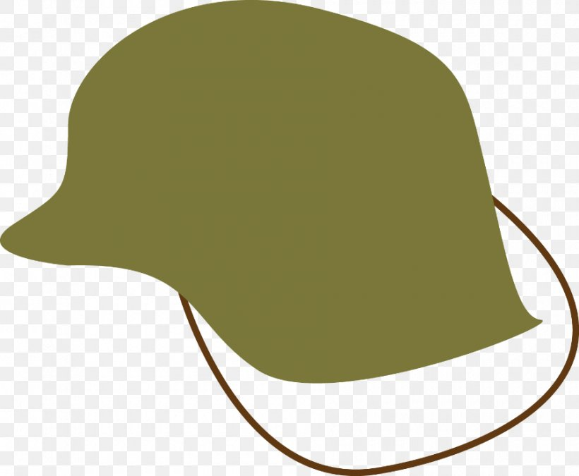 Military Soldier Army Party Image, PNG, 900x741px, Military.