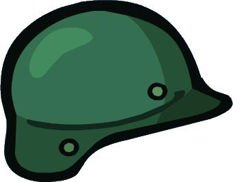Free Army Helmet Transparent, Download Free Clip Art, Free.