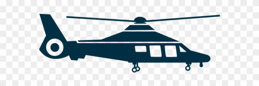 Army Helicopter Clipart Svg.