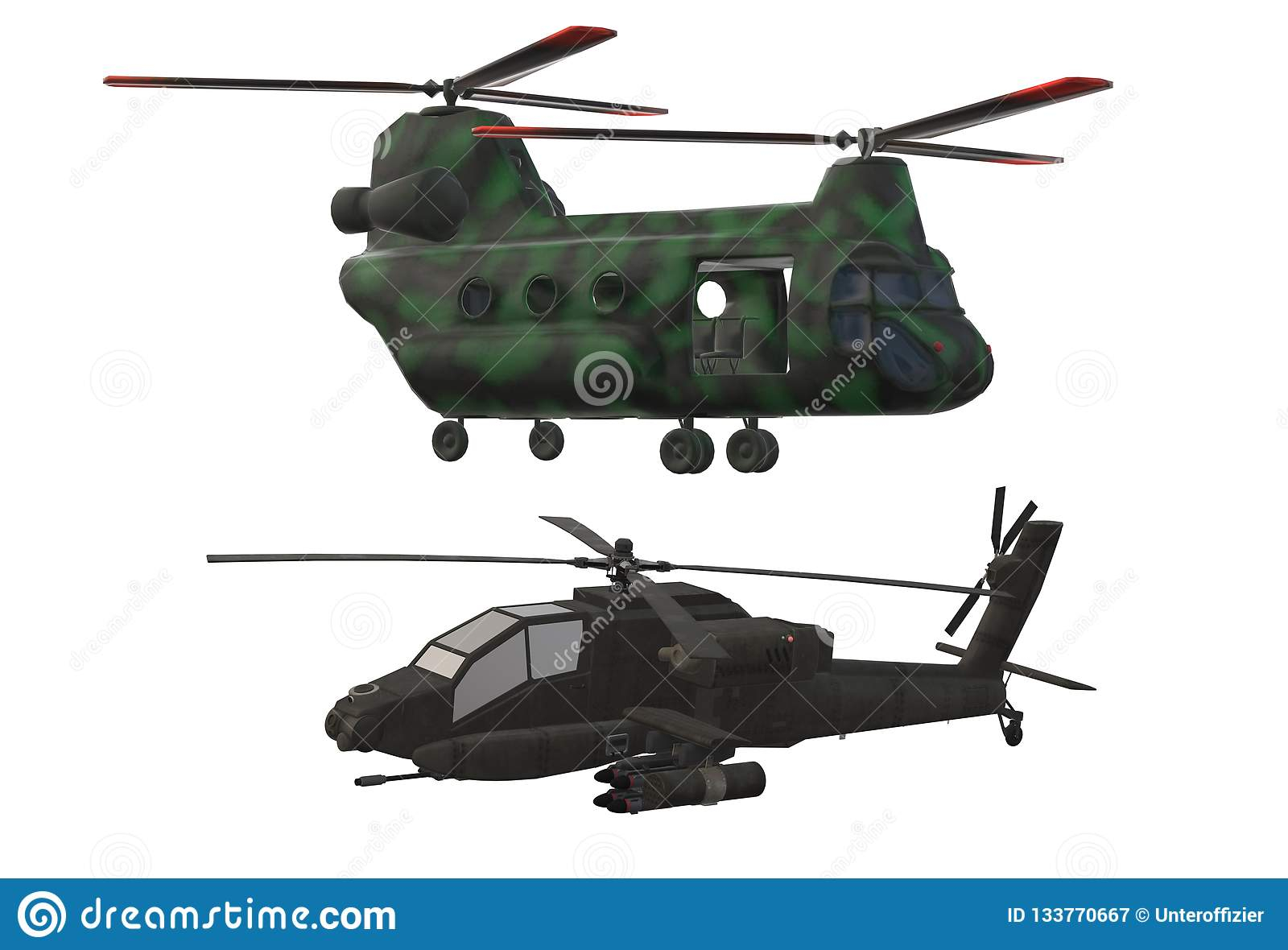 Army Helicopter Clipart for free.