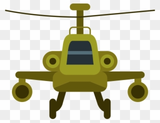 Free PNG Military Helicopter Clip Art Download.