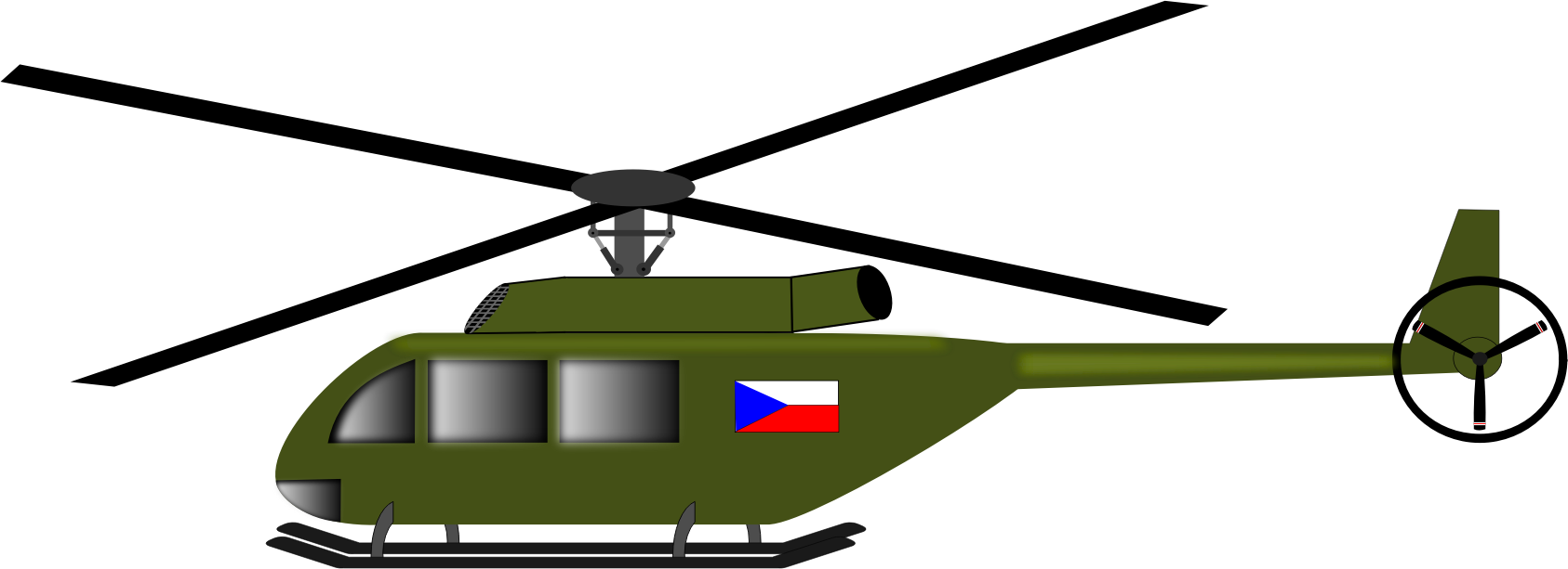 Free Military Helicopter Cliparts, Download Free Clip Art, Free Clip.