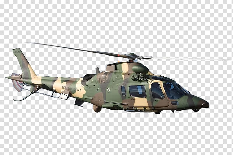 Helicopter AgustaWestland AW109 ROGERSON AIRCRAFT CORPORATION.
