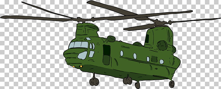 Free Army Helicopter Clipart military personnel, Download Free Clip.