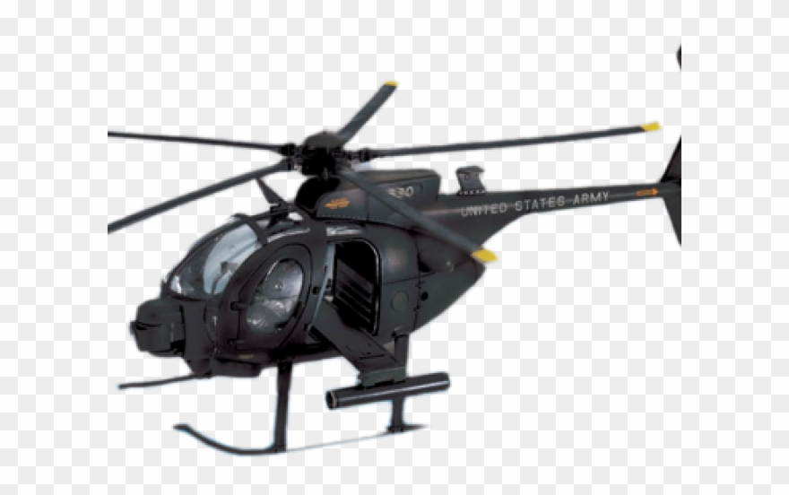 Army Helicopter Clipart Emoji.