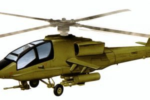 Army helicopter clipart 2 » Clipart Portal.