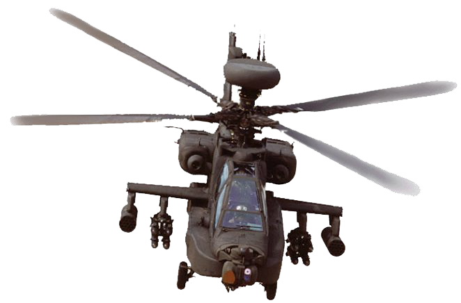 Download Free png Download Army Helicopter Free PNG photo.