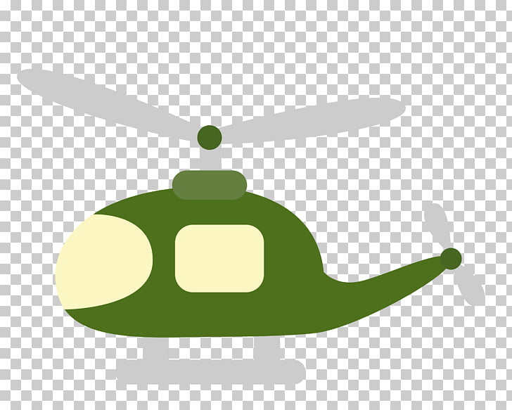 Military helicopter Army , helicopter PNG clipart.
