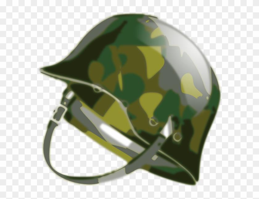 Soldier Helmet Clip Art Billigakontaktlinser Info Tagssoldier.
