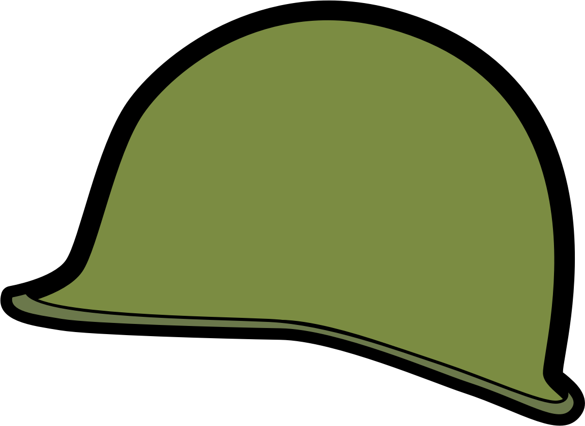 Free Military Helmet Cliparts, Download Free Clip Art, Free Clip Art.