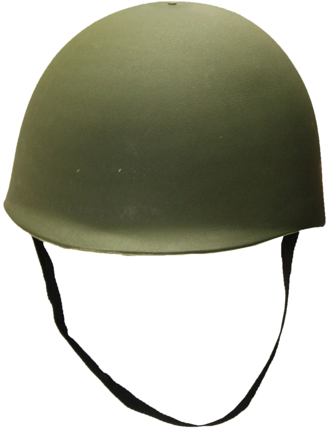 Army Helmet Drawing.