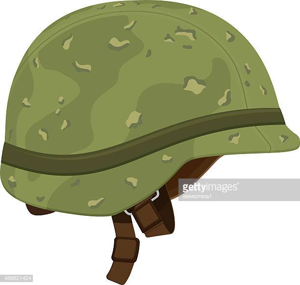 60 Top Army Helmet Stock Illustrations, Clip art, Cartoons, & Icons.