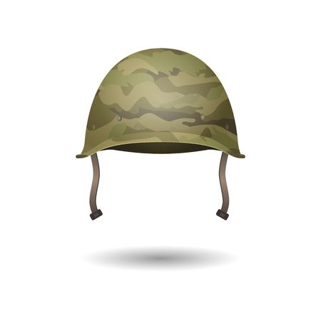 19,670 Army Helmet Stock Vector Illustration And Royalty Free Army.