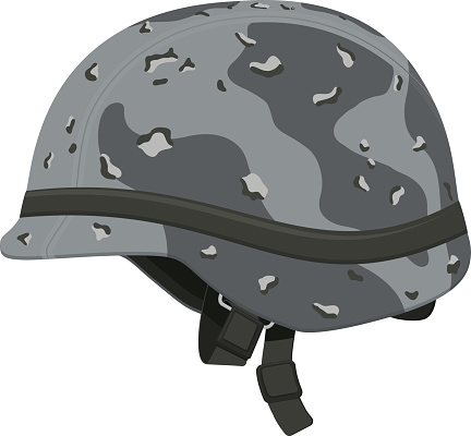 Free Military Helmet Cliparts, Download Free Clip Art, Free.