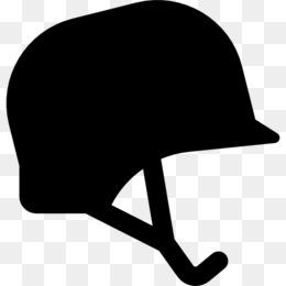 Soldier Helmet PNG.