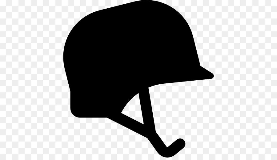 Combat helmet Soldier Computer Icons Army.