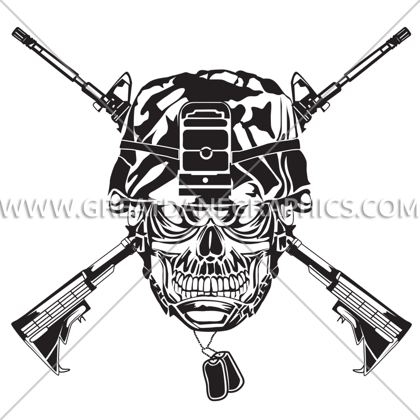 Military clipart black and white, Military black and white.