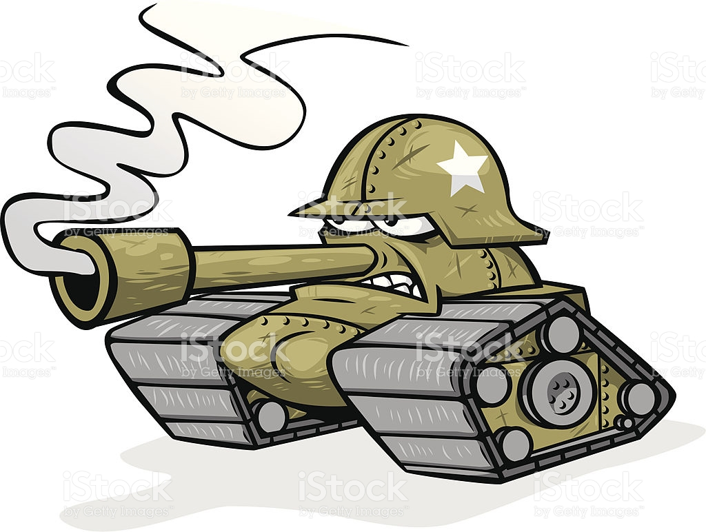 Military Tank Clipart at GetDrawings.com.