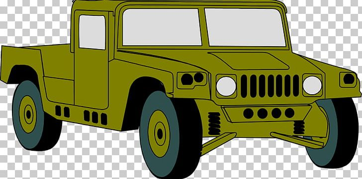 Hummer H3 Humvee Car Jeep PNG, Clipart, Army, Automotive.