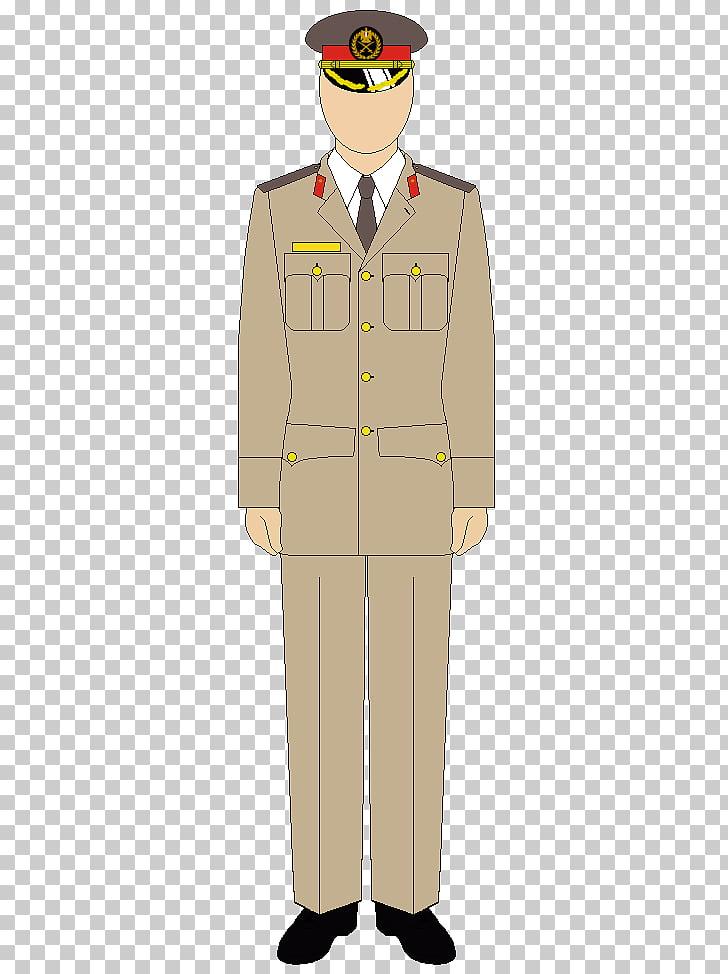 Military uniform Egyptian Army Military rank General, Egypt.