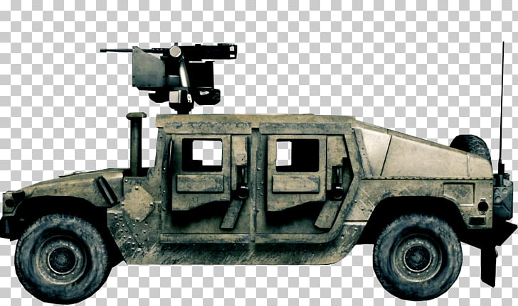 Humvee Hummer Car Jeep AM General, hummer PNG clipart.