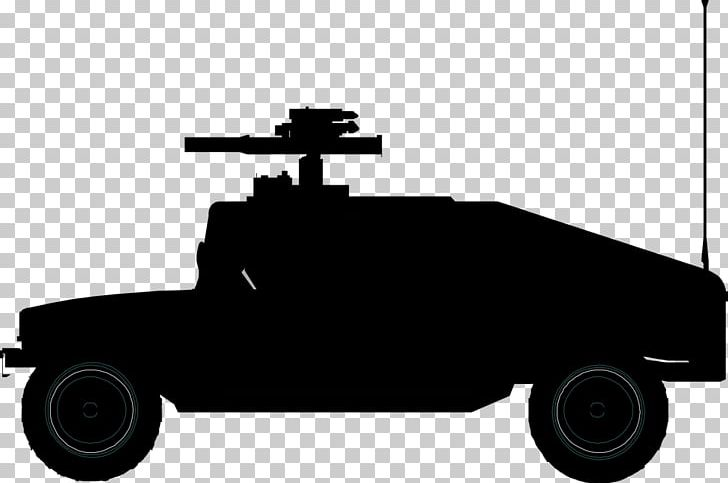 Hummer H1 Humvee Hummer H2 Military Vehicle PNG, Clipart.