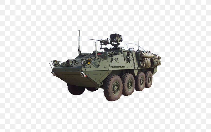 Humvee Stryker Armoured Fighting Vehicle Military Vehicle.