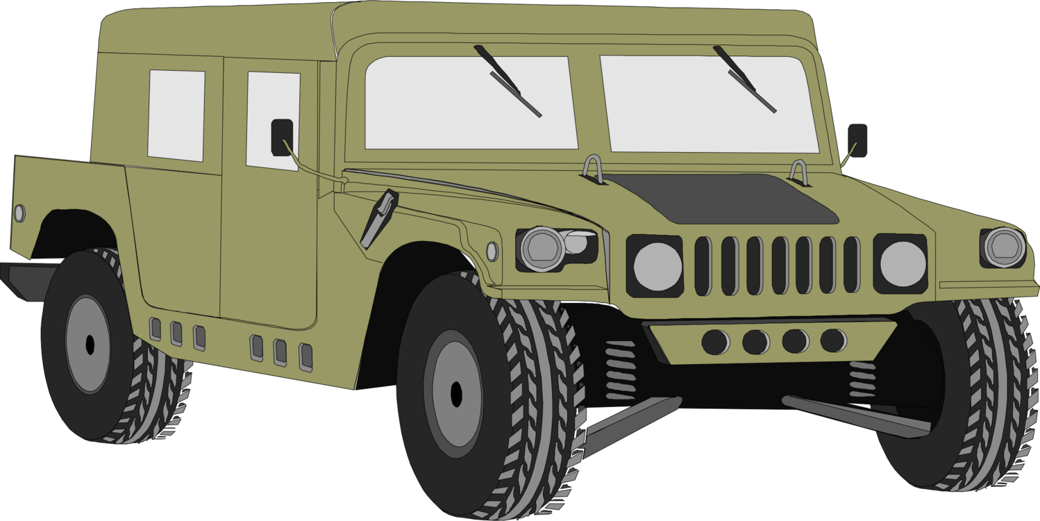 Collection of free Military drawing vehicle. Download on.