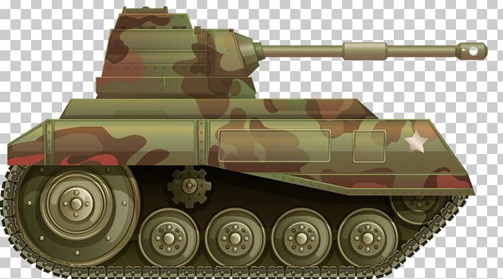 Tank Soldier Military Armoured Fighting Vehicle PNG, Clipart.