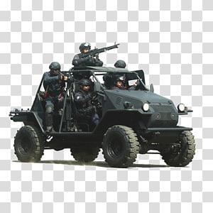 Chubby Siberian Husky Armoured fighting vehicle Route.