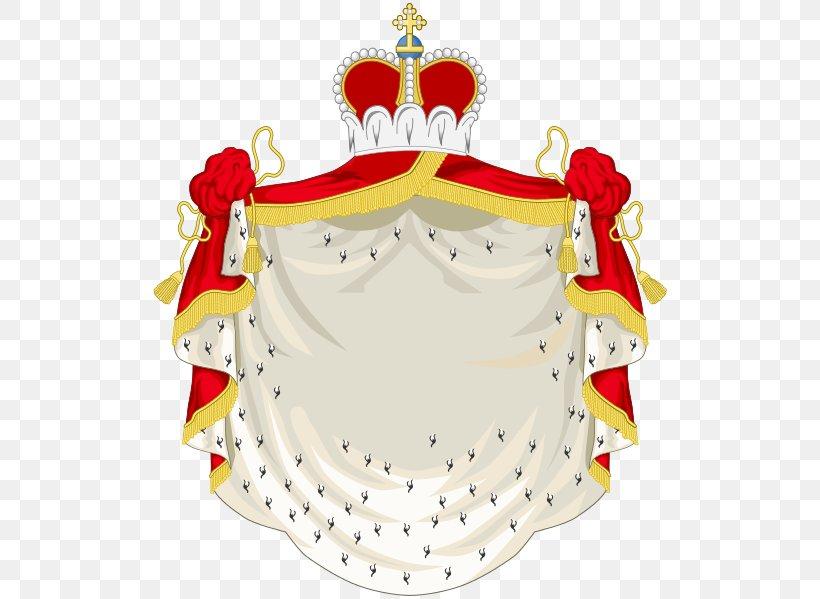 Albanian Kingdom Kingdom Of Albania Italian Invasion Of.
