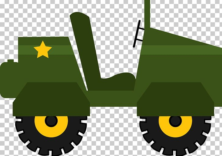 Jeep Military Vehicle Army PNG, Clipart, Army, Army Men.