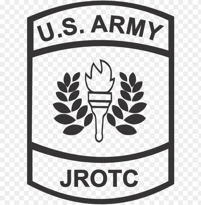 us army jrotc.