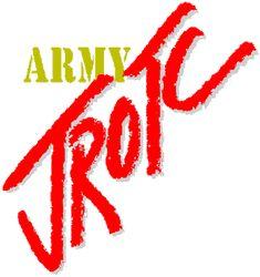 25 Best Army JROTC<3 images.