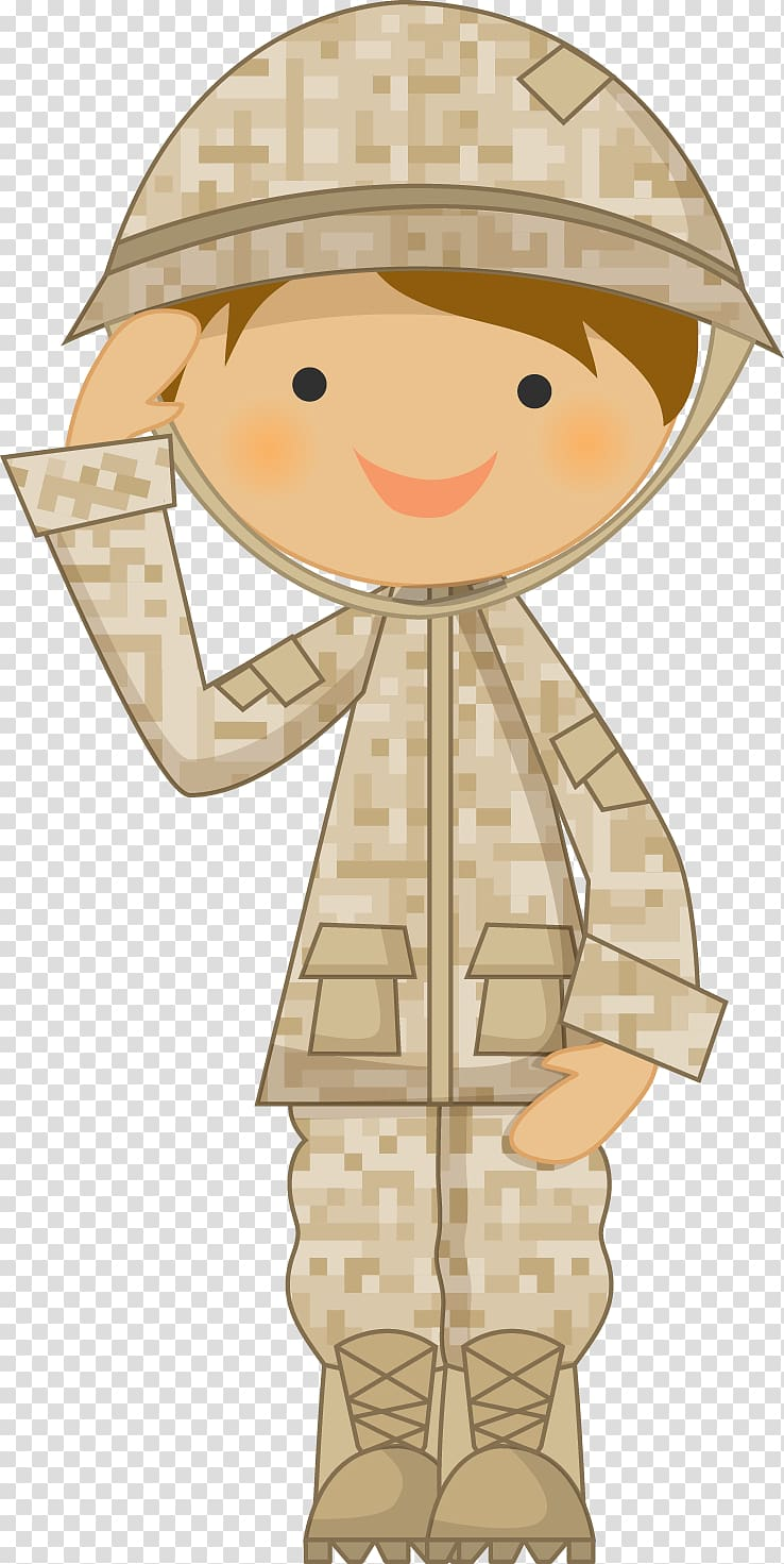 Military Army Soldier , army transparent background PNG.