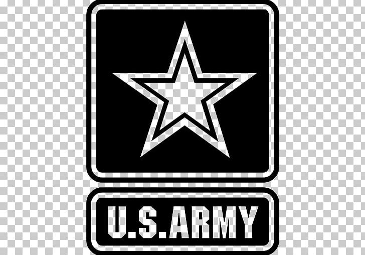 US Army Logo Star PNG, Clipart, Iconic Brands, Icons Logos Emojis.