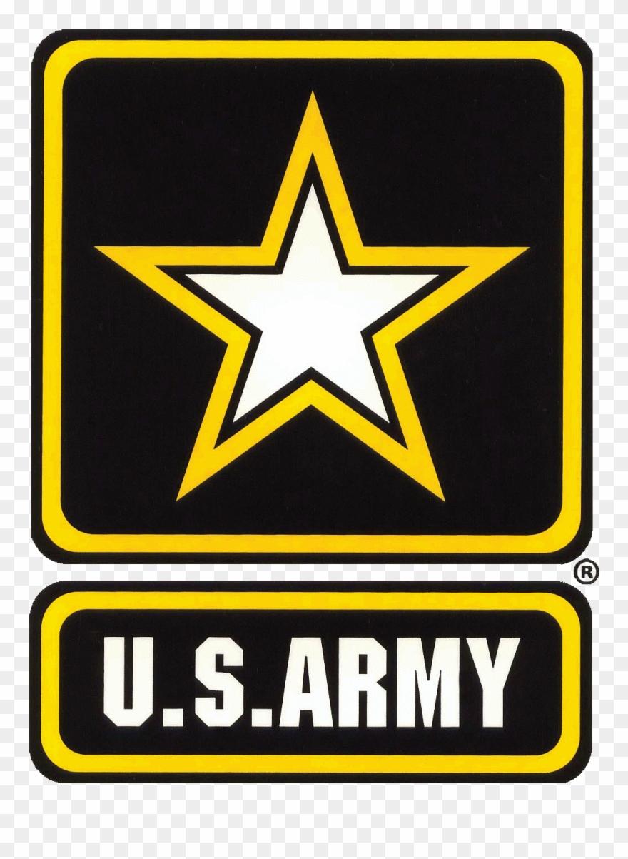 Military Clipart Provide For Common Defense.