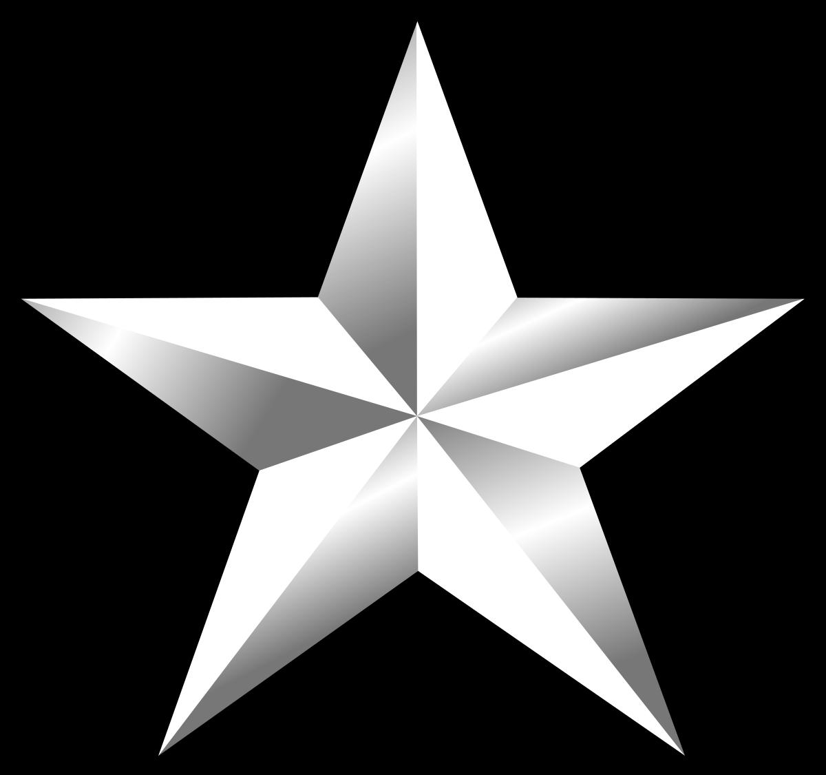 Brigadier general (United States).