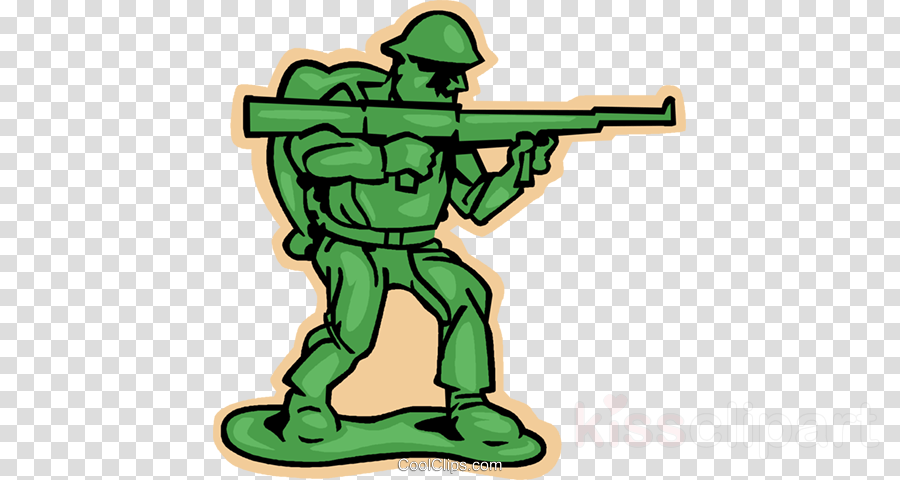 Army Cartoontransparent png image & clipart free download.