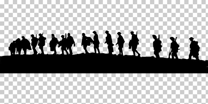 First World War Battle of the Somme World War One: 1914.