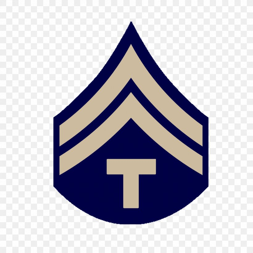 First Sergeant Master Sergeant United States Army Staff.