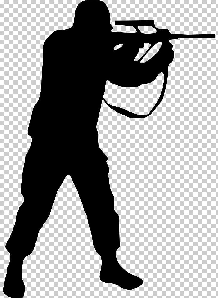 Soldier Army Men PNG, Clipart, Army, Army Men, Black And White.
