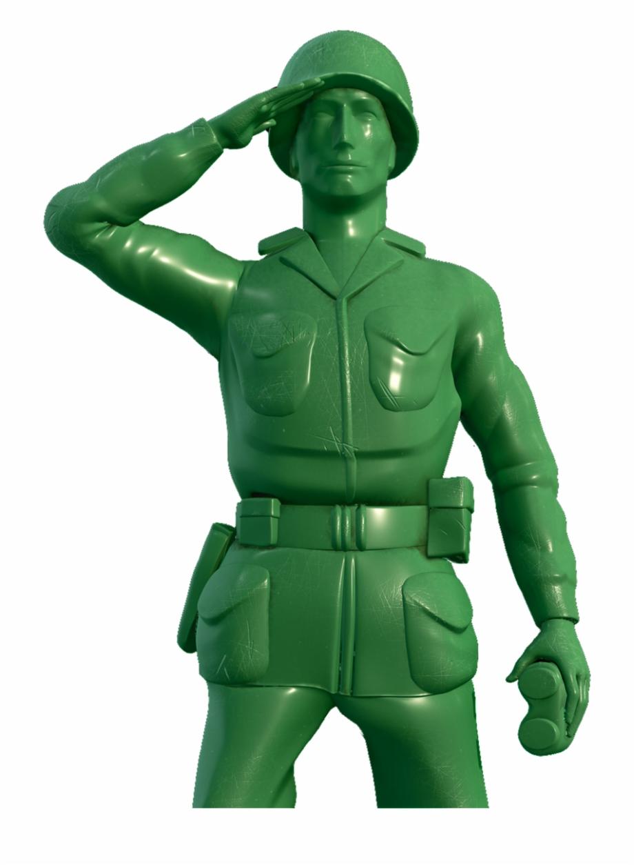 Sarge.